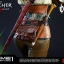 Prime 1 Studio PMW3-03 CIRI OF CINTRA (THE WITCHER 3 WILD HUNT) thumbnail 28
