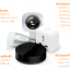 Xiaomi yi ant IP Smart Camera thumbnail 15