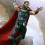 Hot Toys MMS306 AVENGERS: AGE OF ULTRON - THOR thumbnail 3