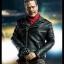 23/07/2017 threezero amc The Walking Dead - Negan thumbnail 4