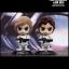 Hot Toys COSB386 STAR WARS - LUKE SKYWALKER & HAN SOLO (STORMTROOPER DISGUISE VERSION) thumbnail 1
