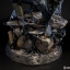 Venom - Statue by Sideshow Collectibles thumbnail 15
