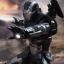 Hot Toys MMS290D10 AVENGERS: AGE OF ULTRON - WAR MACHINE MARK II thumbnail 1