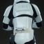 23/01/2018 Stormtrooper Premium Format™ Figure by Sideshow Collectibles thumbnail 17