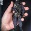 DAMTOYS PES001 1/12 POCKET ELITE SERIES - SAS CRW Assaulter thumbnail 30