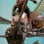 MMSC003 ANT-MAN - ANT-MAN ON FLYING ANT thumbnail 1
