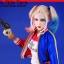 *Stop supply* Dark Side Toys 1/6 Queen Joker thumbnail 11