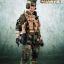 Toys City TC9016 U.S.ARMY GREEN BERET thumbnail 3