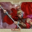 INFLAMES IFT-027 Story Of Journey To The West Series 1/6 MONKEY KING ON THRONE (Standard Version) thumbnail 12