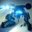 ThreeA Metal Gear Solid Rex (retail) thumbnail 6