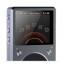 ขาย FiiO X5ii สุดยอดเครื่องเล่นพกพา High Res Music Player รุ่นล่าสุด รองรับไฟล์ Lossless192K/24bit thumbnail 13