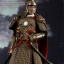 POPTOYS EX014 Famous general and national hero of Ming Dynasty - Qi Jiguang thumbnail 8