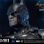Prime 1 Studio MMDC-01BD BATMAN BATTLE DAMAGE VERSION (BATMAN ARKHAM KNIGHT) thumbnail 31