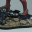 Iron Man Mark III - Maquette by Sideshow Collectibles thumbnail 23