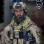 "Soldier Story SS106 Medal Of Honor: Warfighter - Tier 1 Operator ""Voodoo"" thumbnail 15"