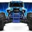 Son-Uva Digger With Radio 2.4 GHz #36044 thumbnail 6