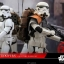 Hot Toys MMS394 ROGUE ONE: A STAR WARS STORY - STORMTROOPER SET thumbnail 4