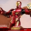 21/08/2018 Hot Toys ACS004 AVENGERS: INFINITY WAR - IRON MAN MARK L (ACCESSORIES) thumbnail 17