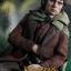 Asmus Toys LOTR014&LOTR015 Frodo&Sam thumbnail 5