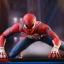 21/08/2018 Hot Toys VGM31 MARVEL'S SPIDER-MAN - SPIDER-MAN (ADVANCED SUIT) thumbnail 4