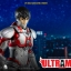 ThreeZero X HERO 3Z0032 ULTRAMAN thumbnail 12