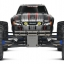 E-Maxx Brushless 4WD electric monster truck RTR with 2.4GHz 2-channel radio system and Mamba Monster Brushless System #3908 thumbnail 11