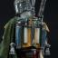 Boba Fett - Premium Format™ Figure by Sideshow Collectibles thumbnail 14
