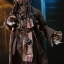 Hot Toys DX15 PIRATES OF THE CARIBBEAN: DEAD MEN TELL NO TALES - JACK SPARROW thumbnail 20