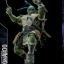 Three Zero TMNT-001 Ninja Turtles Leonardo thumbnail 11