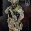 "Soldier Story SS106 Medal Of Honor: Warfighter - Tier 1 Operator ""Voodoo"" thumbnail 8"