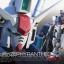 BANDAI RG 12 - GUNDAM GP01 ZEPHYRANTHES thumbnail 1