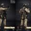 DAMTOYS No.78009 CAG Combat Applications Group thumbnail 3