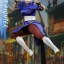 ACPLAY ATX024 Street Fighter - Chun-Li thumbnail 11