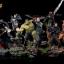 31/05/2018 Iron Studios - Black Widow BDS Art Scale 1/10 Avengers Infinity War thumbnail 17