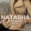SuperMCTOYS F-067 Natasha Stealth Sets thumbnail 1