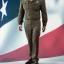 POPTOYS X19B ชุดทหารกัปตันอเมริกา thumbnail 2