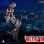ThreeZero X HERO 3Z0032 ULTRAMAN thumbnail 10
