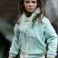 Asmus Collectible Toys CM002 + TEENBD02 The Laura thumbnail 5