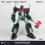 "3A/threeA Transformers 16"" G1 Nemesis Prime thumbnail 13"