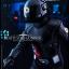 Hot Toys MMS413 STAR WARS: EPISODE IV A NEW HOPE - DEATH STAR GUNNER thumbnail 9