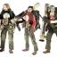 ThreeA Action Portable - Heavy TK 3 pack (kato/soh/nasu) thumbnail 1