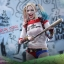 Hot Toys MMS383 SUICIDE SQUAD - HARLEY QUINN thumbnail 4