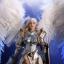 17/07/2018 Lucifer LXF1703 Wing of Dawn - Michael thumbnail 1