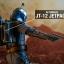Jango Fett Premium Format™ Figure by Sideshow Collectibles thumbnail 22