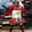 ACI Toys ACI-32 & ACI-32SP 1/6 TAKEDA SHINGEN (Suwahara Hiroyuki's Daimyo Series) thumbnail 9