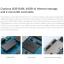 ขาย FiiO X7ii Mark II เครื่องเล่นพกพาระดับ Hi-Res ระบบ Android 5.1 รองรับ Lossless DSD และ Bluetooth 4.1 thumbnail 10