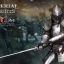 COOMODEL SE011 Diecast Alloy 1/6 Series of Empires - Royal Knight thumbnail 4