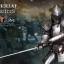 COOMODEL SE011 Diecast Alloy 1/6 Series of Empires - Royal Knight thumbnail 4