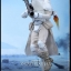 Hot Toys VGM25 STAR WARS BATTLEFRONT - SNOWTROOPERS thumbnail 10
