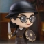 Hot Toys COSB418 WONDER WOMAN - DIANA PRINCE thumbnail 4